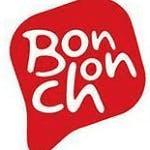 Logo for BonChon