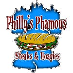 Philly's Phamous in Ambler, PA 19002
