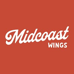 Midcoast Wings - University Ave menu in Cedar Falls / Waterloo, IA 50613