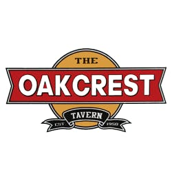 Oakcrest Tavern Menu and Delivery in Madison WI, 53705