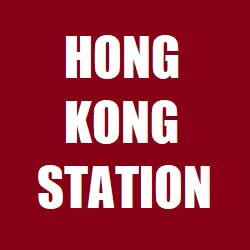 Hong Kong Station Menu and Delivery in Madison WI, 53711