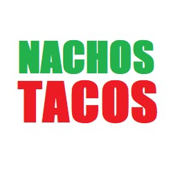 Nachos Tacos Menu and Delivery in Janesville WI, 53545