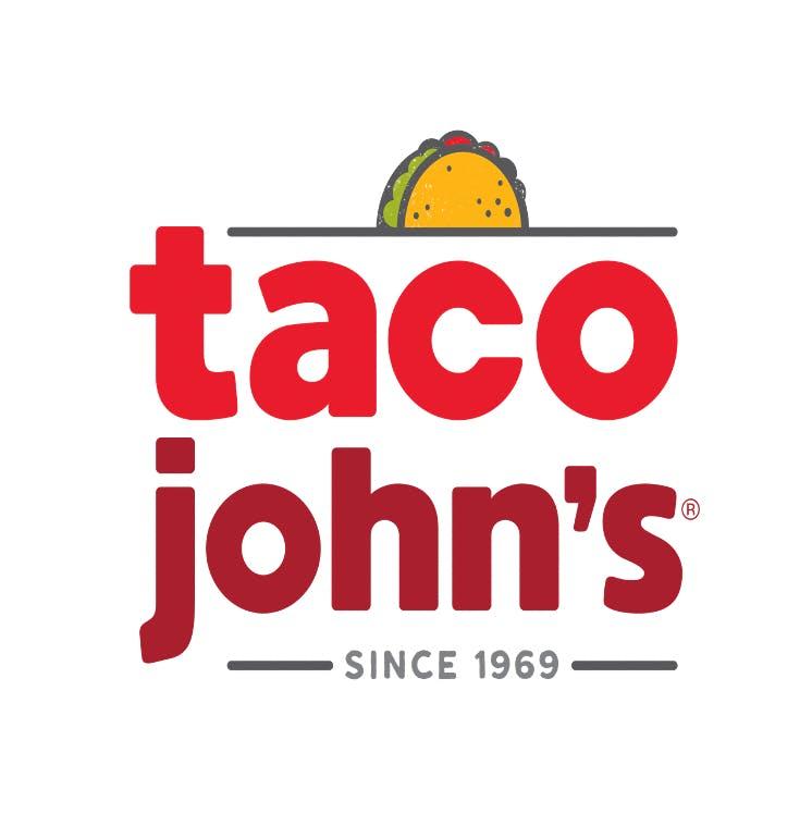 Taco John's - Eau Claire Brackett Avenue Menu and Delivery in Eau Claire WI, 54701