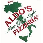 Aldo's New York Style Pizzeria - Rio Rancho Menu and Delivery in Rio Rancho NM, 87124