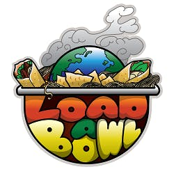 Logo for Load A Bowl