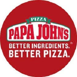 Papa John's Pizza - Manhattan, South Port Dr Menu and Delivery in Manhattan KS, 66502