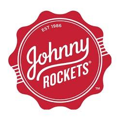 Johnny Rockets -  Rancho Cucamonga Menu and Takeout in Rancho Cucamonga CA, 91739