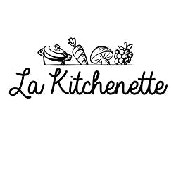 La Kitchenette Menu and Delivery in Madison WI, 53703