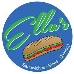 Ella's Dela Delicatessen Menu and Delivery in Sheboygan WI, 53081