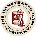 Logo for HoneyBaked Ham Co. & Cafe