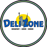 Deli Zone - Depot Hill Rd. Menu and Takeout in Broomfield CO, 80020