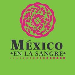 Mexico En La Sangre Menu and Delivery in Janesville WI, 53546