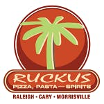 Ruckus Pizza Pasta and Spirits - Tryon Village Menu and Takeout in Cary NC, 27511