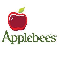 Logo for Applebee's - Lake Owsego