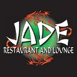 Jade Restaurant & Lounge Menu and Delivery in Seattle WA, 98103