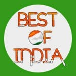 Best of India Menu and Takeout in Nashville TN, 37209