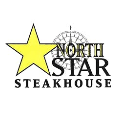 North Star Steakhouse Menu and Delivery in Topeka KS, 66618
