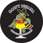 Salty Iguana - Lawrence Menu and Delivery in Lawrence KS, 66049