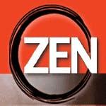 Zen Japanese Grill & Sushi Bar in Boston, MA 02108