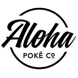 Aloha Poke Menu and Delivery in Milwaukee WI, 53202