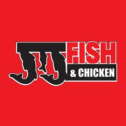 J&J Fish and Chicken Menu and Delivery in Milwaukee WI, 53215