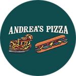 Andrea's House Of Pizza - Stoneham Menu and Delivery in Stoneham MA, 02180