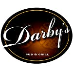 Darby's Pub and Grille Menu and Takeout in Minneapolis MN, 55401