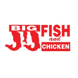 JJ Fish & Chicken - Milwaukee N 35th St Menu and Delivery in Milwaukee WI, 53208