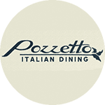 Pozzetto Italian Dining Menu and Takeout in San Dimas CA, 91773