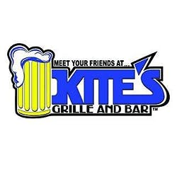 Kite's Bar & Grill Menu and Delivery in Manhattan KS, 66502
