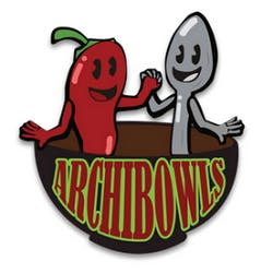Archibowls Menu and Delivery in Lawrence KS, 66044