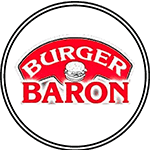 Burger Baron Menu and Delivery in Chicago IL, 60642