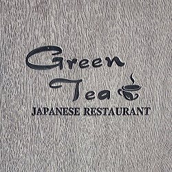 Green Tea Sushi Menu and Delivery in Manhattan KS, 66502