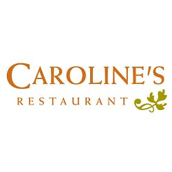 Caroline's Restaurant Menu and Delivery in Dubuque IA, 52001
