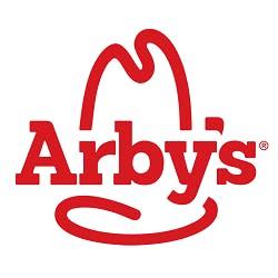 Arby's - Washtenaw Ave menu in Ann Arbor, MI 48197