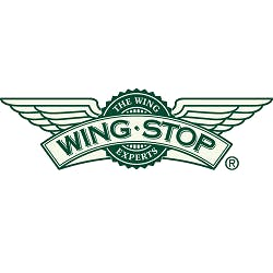 Wing Stop - S. Oneida Menu and Delivery in Green Bay WI, 54304