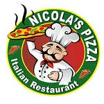 Nicola's Pizza Menu and Delivery in Somerset NJ, 08873