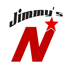 Jimmy's North Star Menu and Delivery in La Crosse WI, 54601