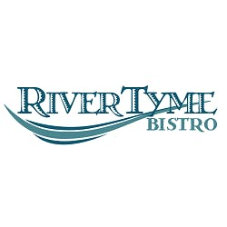 River Tyme Bistro Menu and Delivery in Appleton WI, 54911
