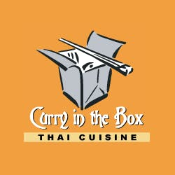 Curry in the Box - 3519 University Ave Menu and Delivery in Madison WI, 53705