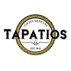 Tapatios Cocina Mexicana Menu and Delivery in Fitchburg WI, 53711
