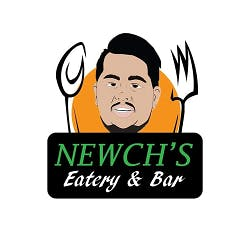Newch's Eatery Menu and Delivery in Wausau WI, 54401