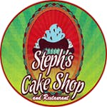 Steph's Cake Shop and Restaurant Menu and Takeout in Brooklyn NY, 11236