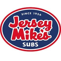 Jersey Mike's Subs - Miller Park Way Menu and Delivery in Milwaukee WI, 53214