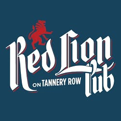 Red Lion Pub Menu and Delivery in Milwaukee WI, 53202
