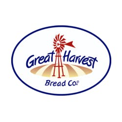 Great Harvest Bread Co. Menu and Delivery in La Crosse WI, 54603