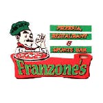 Logo for Franzone's Pizzeria & Restaurant