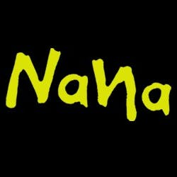 Nana Asian Fusion & Sushi Bar Menu and Delivery in Shorewood WI, 53211