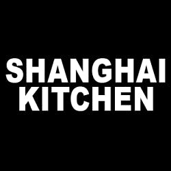 Shanghai Kitchen Menu and Delivery in Mill Valley CA, 94941