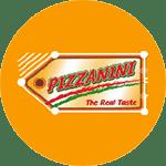 Logo for Milano Pizzeria & Pasta